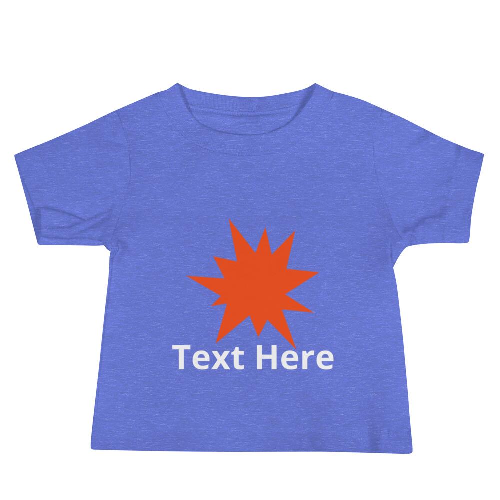 baby-premium-tee-heather-columbia-blue-front-603364f444aba.jpg