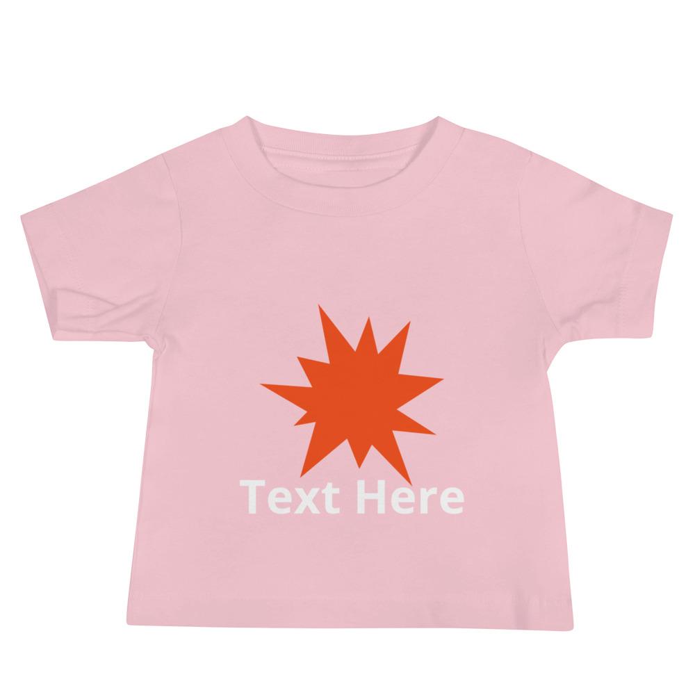 baby-premium-tee-pink-front-603364f444b1c.jpg