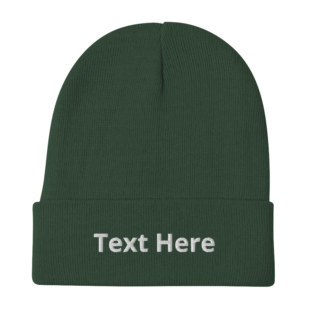 knit-beanie-dark-green-front-60336cac52918.jpg