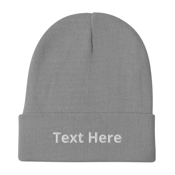 knit-beanie-gray-front-60336cac529a3.jpg