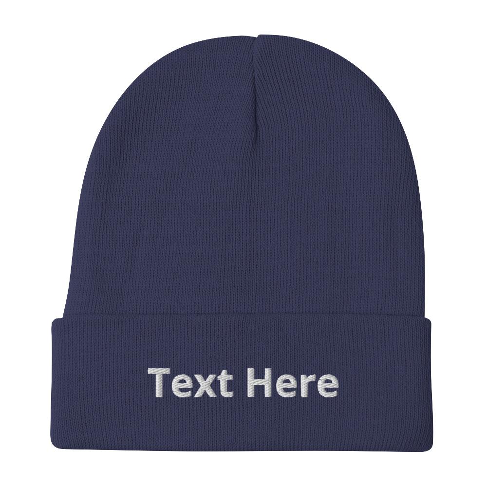 knit-beanie-navy-front-60336cac5288b.jpg