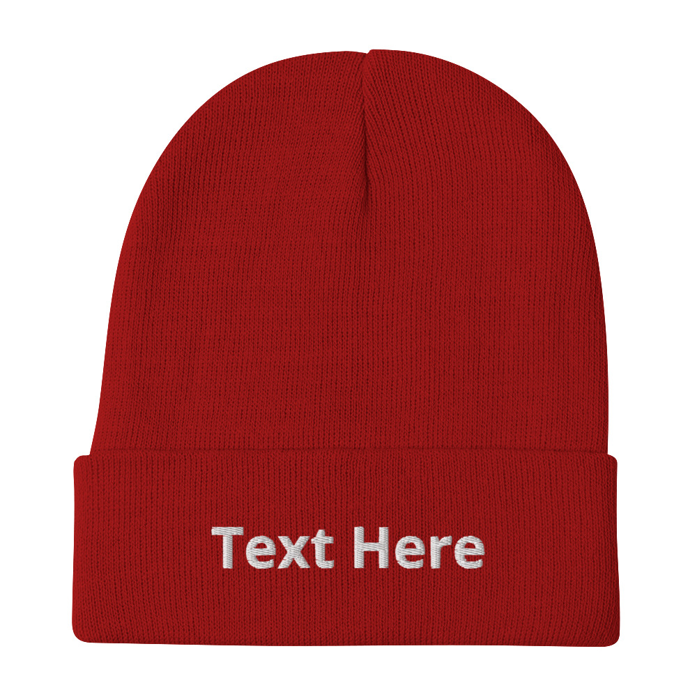 knit-beanie-red-front-60336cac526de.jpg