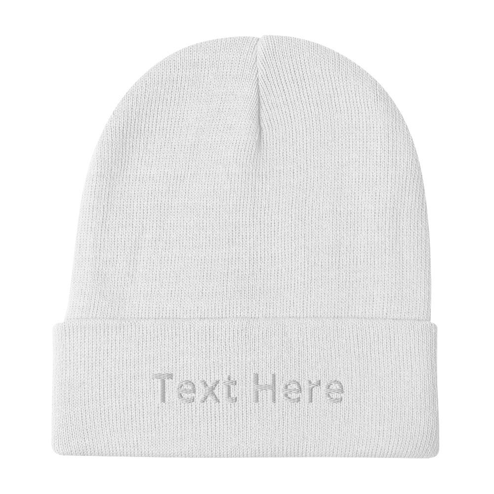 knit-beanie-white-front-60336cac52a27.jpg