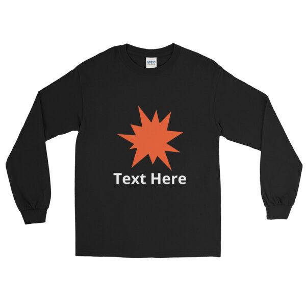 mens-long-sleeve-shirt-black-front-603351d6e094d.jpg