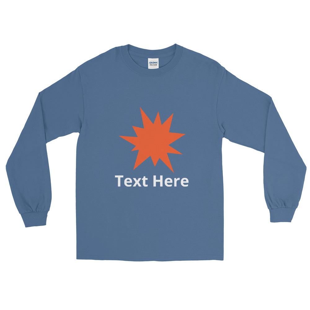 mens-long-sleeve-shirt-indigo-blue-front-603351d6e1aa3.jpg