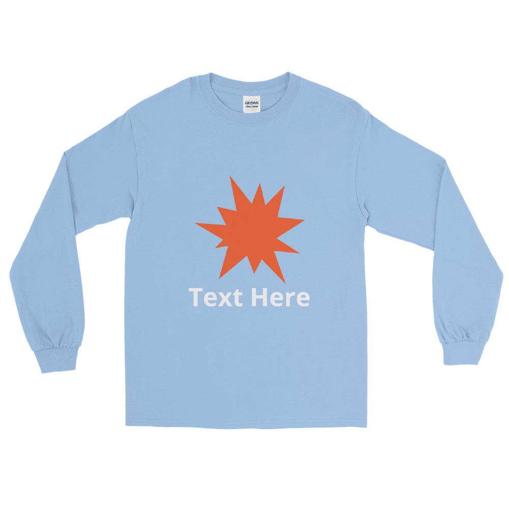 mens-long-sleeve-shirt-light-blue-front-603351d6e2613.jpg