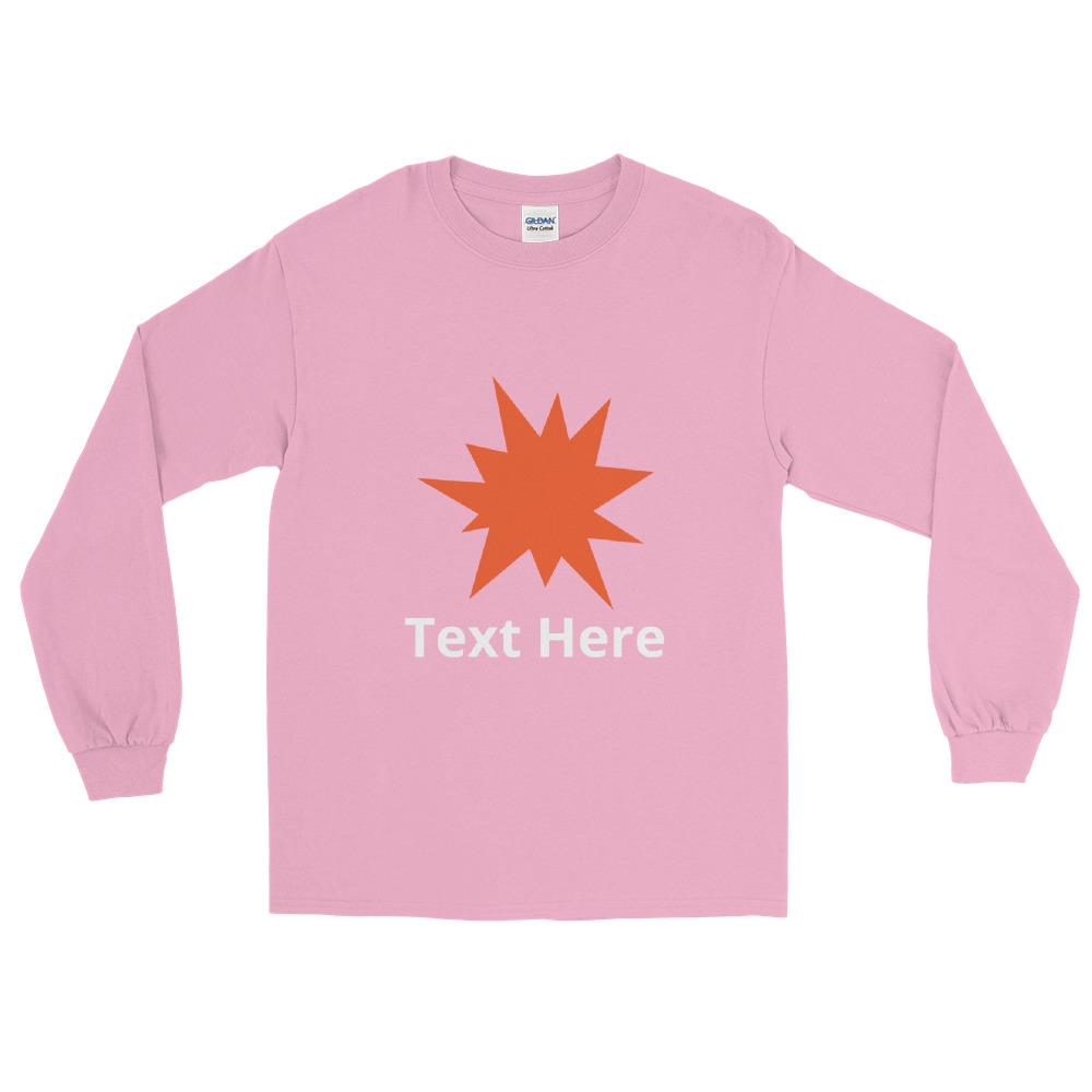 mens-long-sleeve-shirt-light-pink-front-603351d6ea6e0.jpg