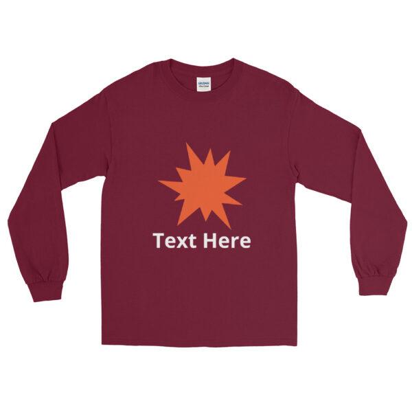 mens-long-sleeve-shirt-maroon-front-603351d6e0c23.jpg