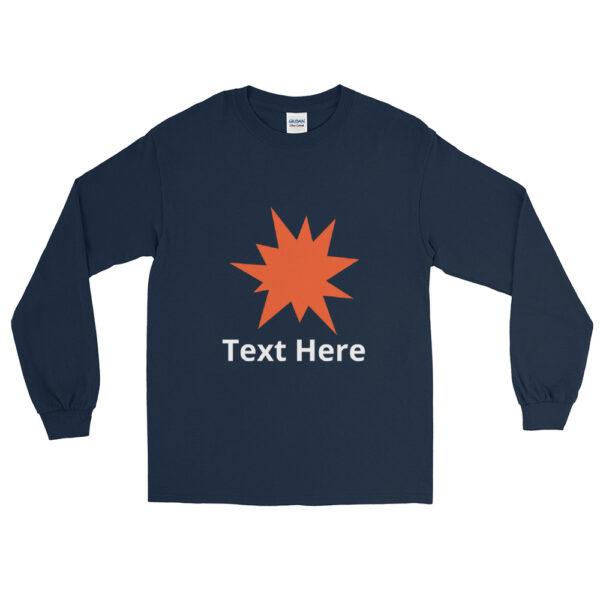 mens-long-sleeve-shirt-navy-front-603351d6e0a7b.jpg
