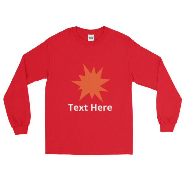 mens-long-sleeve-shirt-red-front-603351d6e0e9c.jpg