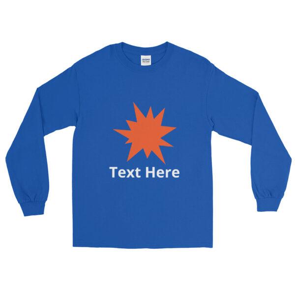 mens-long-sleeve-shirt-royal-front-603351d6e11b2.jpg