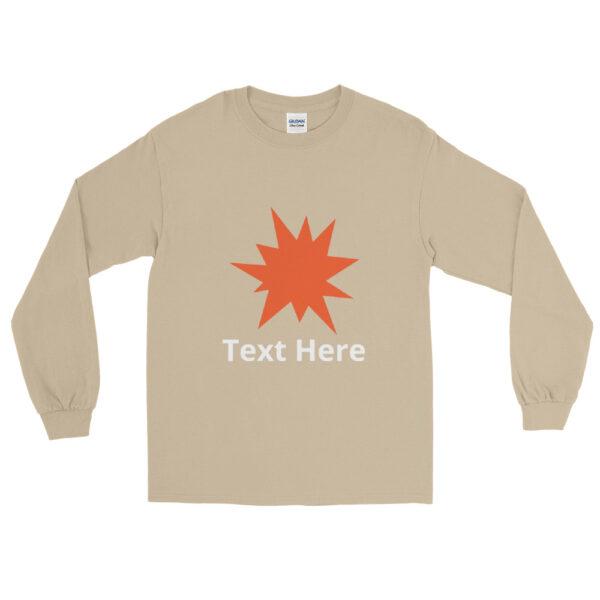 mens-long-sleeve-shirt-sand-front-603351d6e9a7e.jpg
