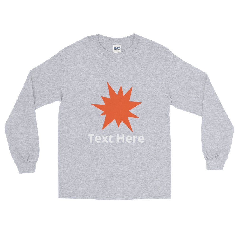 mens-long-sleeve-shirt-sport-grey-front-603351d6e203e.jpg