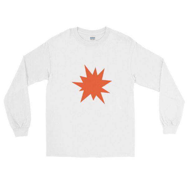 mens-long-sleeve-shirt-white-front-603351d6e0033.jpg