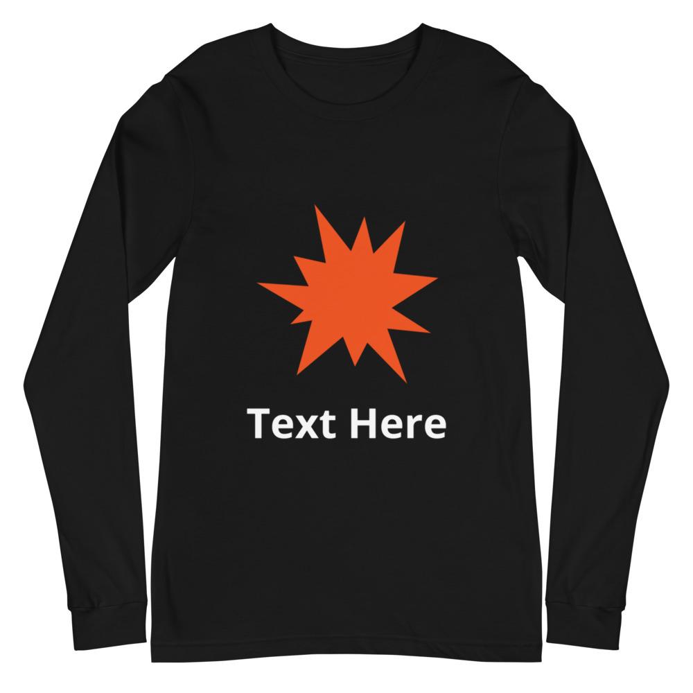 unisex-long-sleeve-tee-black-front-60334fd20bbfc.jpg