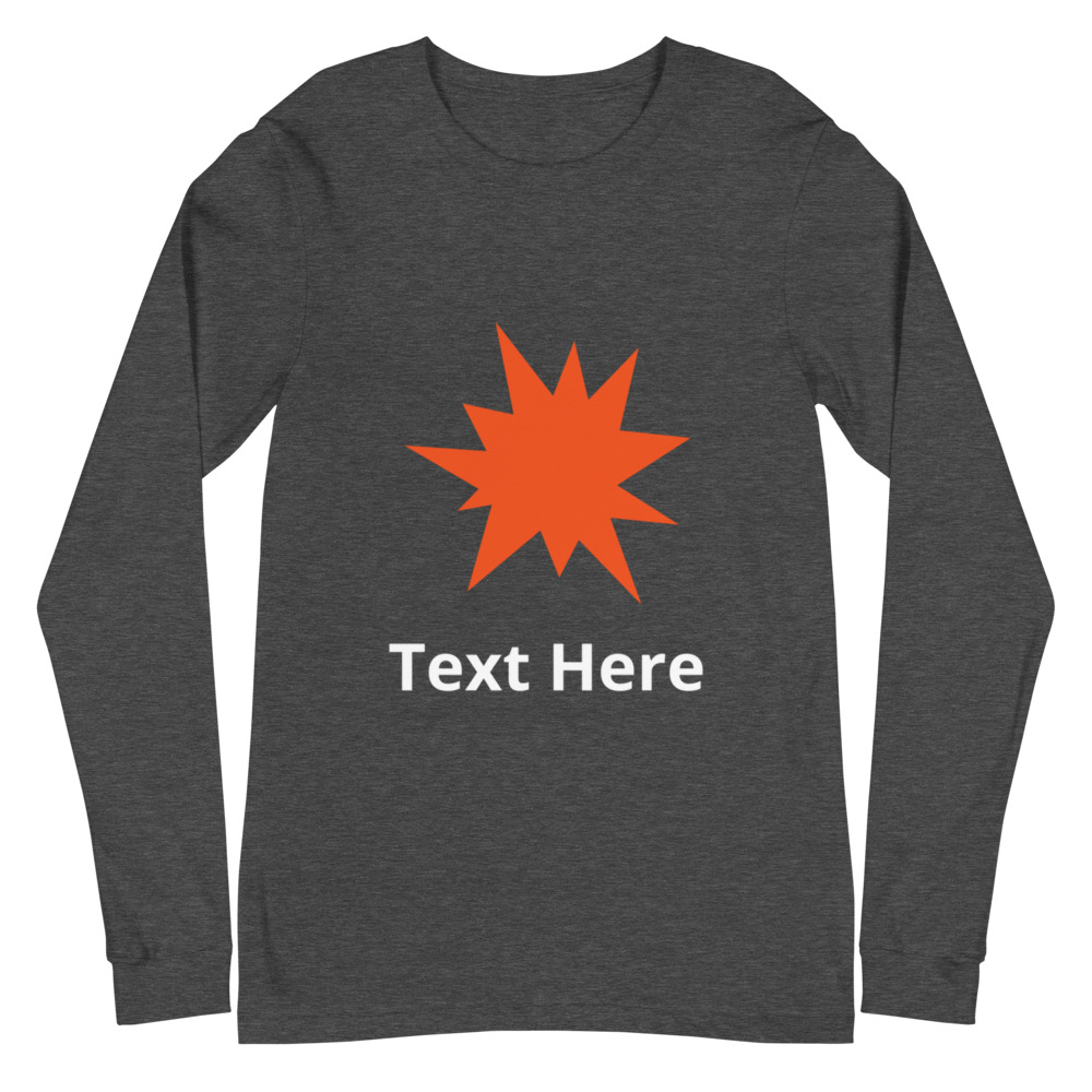 unisex-long-sleeve-tee-dark-grey-heather-front-60334fd20c1a9.jpg