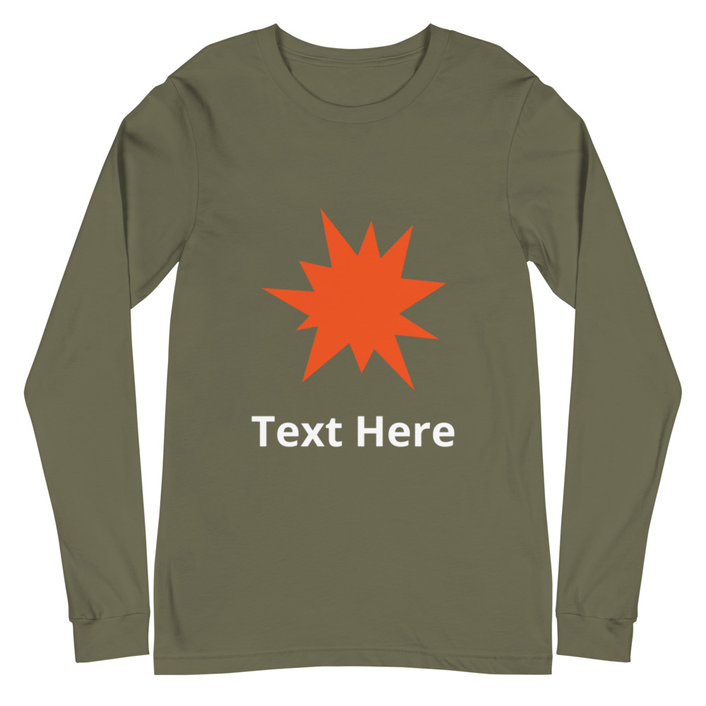 unisex-long-sleeve-tee-military-green-front-60334fd20c424.jpg