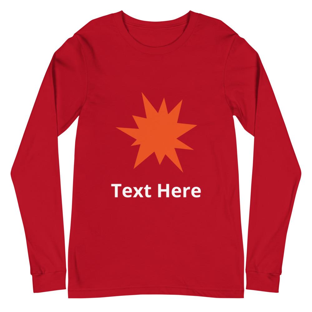 unisex-long-sleeve-tee-red-front-60334fd20bf3c.jpg