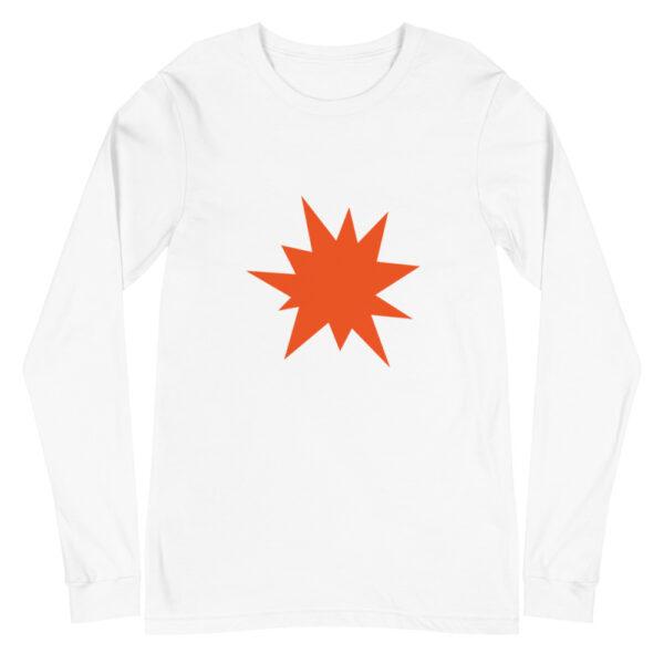 unisex-long-sleeve-tee-white-front-60334fd20c708.jpg