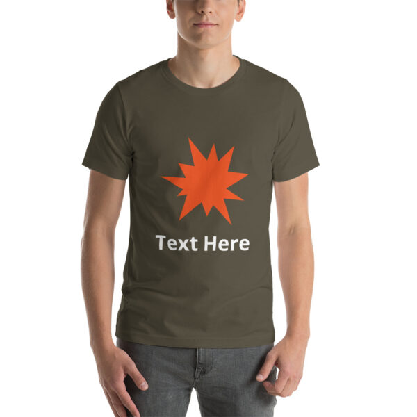 unisex-premium-t-shirt-army-front-60334f4bd6eed.jpg