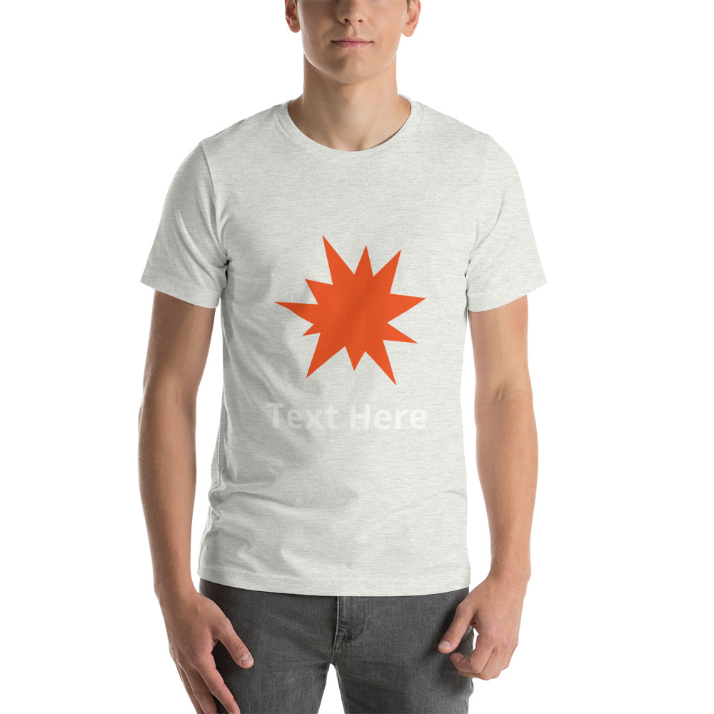 unisex-premium-t-shirt-ash-front-60334f4bf3f60.jpg