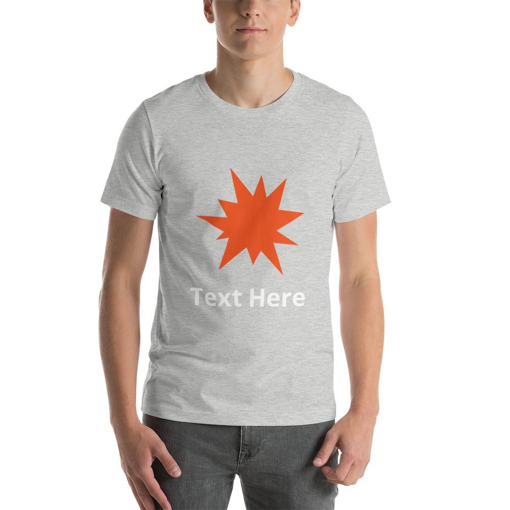unisex-premium-t-shirt-athletic-heather-front-60334f4be2887.jpg