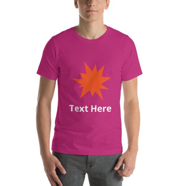 unisex-premium-t-shirt-berry-front-60334f4bd76d6.jpg