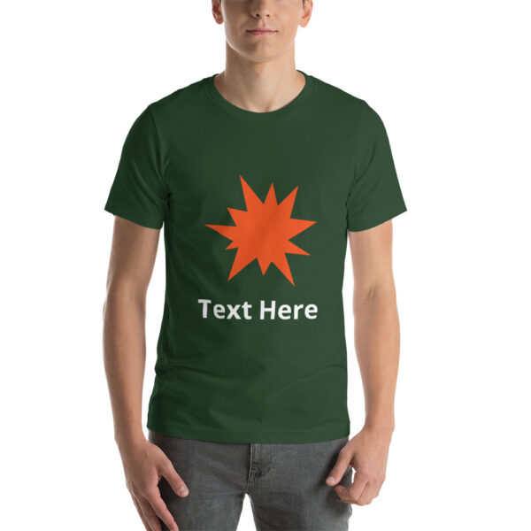 unisex-premium-t-shirt-forest-front-60334f4bd60a0.jpg