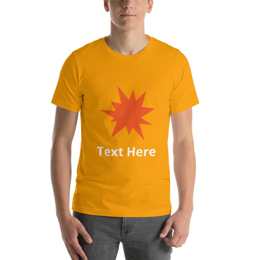 unisex-premium-t-shirt-gold-front-60334f4be140a.jpg