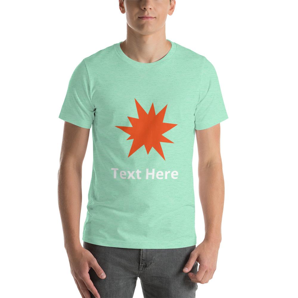 unisex-premium-t-shirt-heather-mint-front-60334f4be57ca.jpg