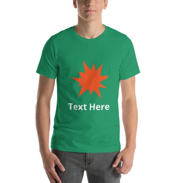 unisex-premium-t-shirt-kelly-front-60334f4bda639.jpg