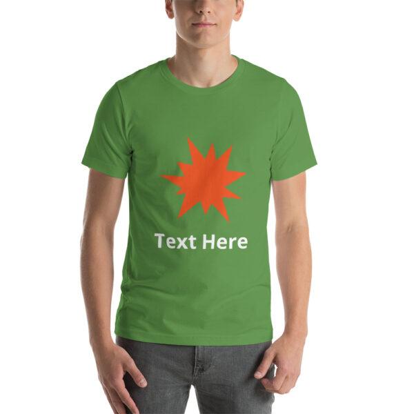 unisex-premium-t-shirt-leaf-front-60334f4bdb461.jpg