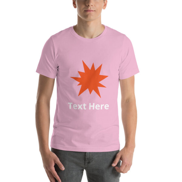 unisex-premium-t-shirt-lilac-front-60334f4be7b43.jpg