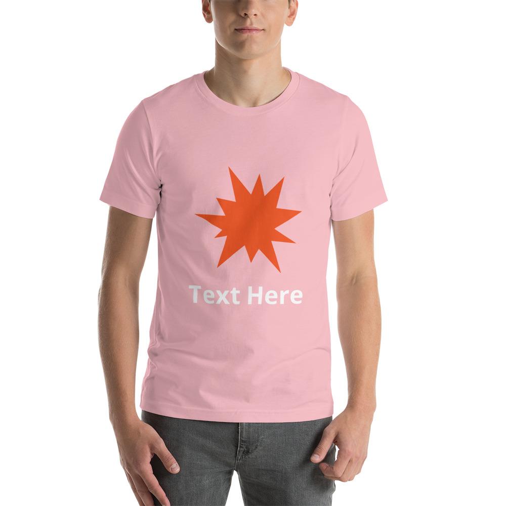 unisex-premium-t-shirt-pink-front-60334f4bedf9b.jpg