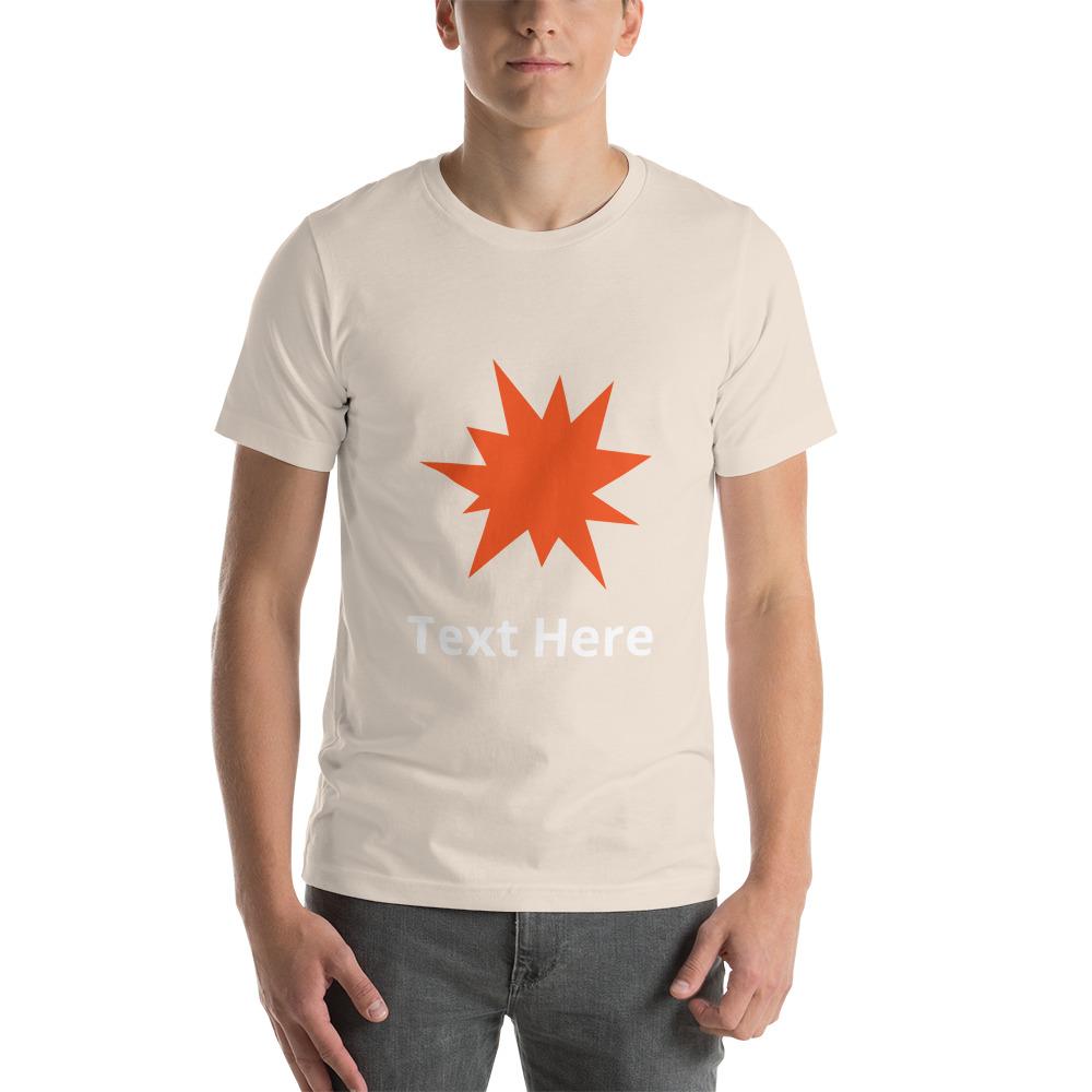 unisex-premium-t-shirt-soft-cream-front-60334f4bf1f9e.jpg