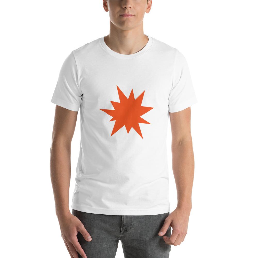 unisex-premium-t-shirt-white-front-60334f4bd3216.jpg