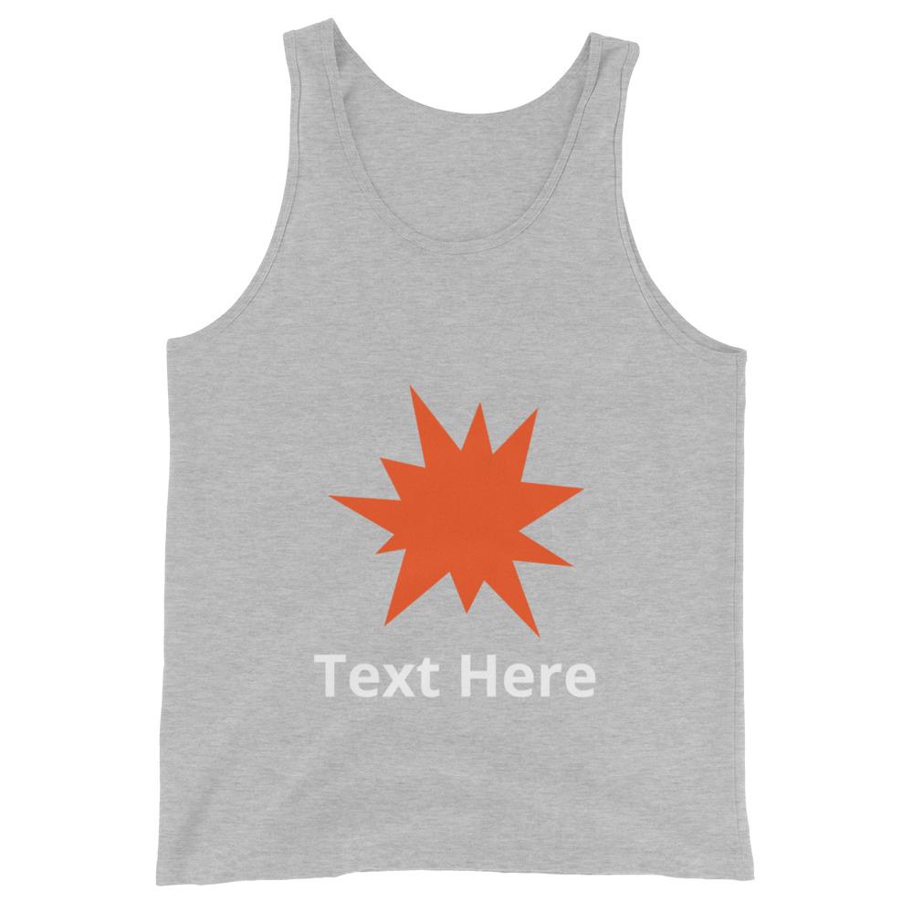 unisex-premium-tank-top-athletic-heather-front-60334ffec469b.jpg