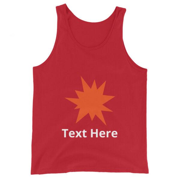 unisex-premium-tank-top-red-front-60334ffec3e7e.jpg