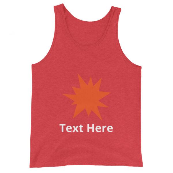 unisex-premium-tank-top-red-triblend-front-60334ffec4183.jpg