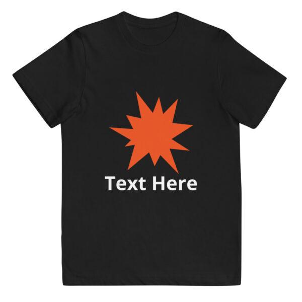youth-jersey-t-shirt-black-front-603364572bfab.jpg