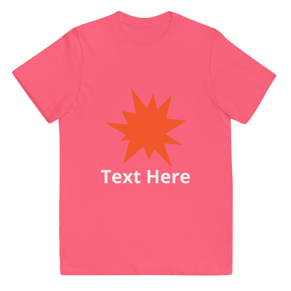 youth-jersey-t-shirt-hot-pink-front-603364572c329.jpg