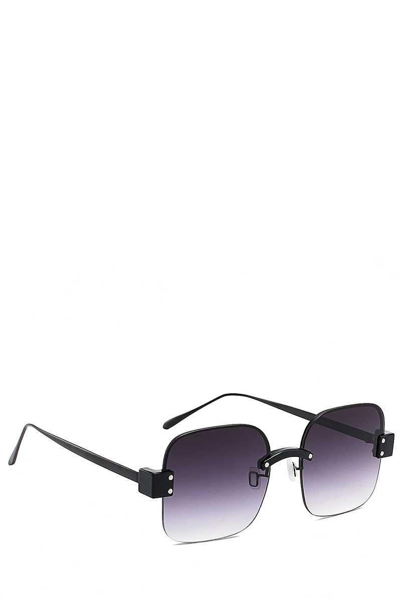 CUWFBJ2-F-1020-id-51881-Purple.jpg