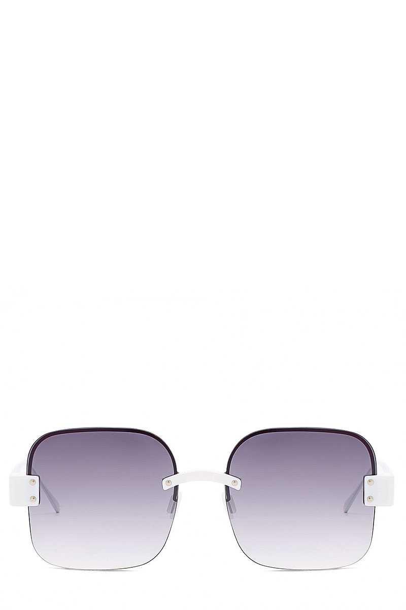 CUWFBJ2-F-1020-id-51881-Purple_5.jpg