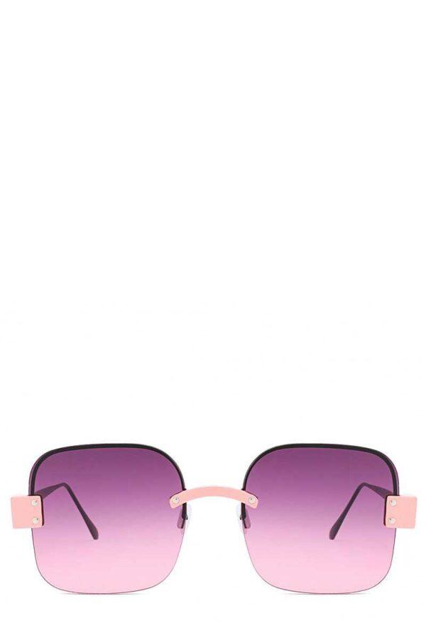 CUWFBJ2-F-1020-id-51881-Purple_9.jpg