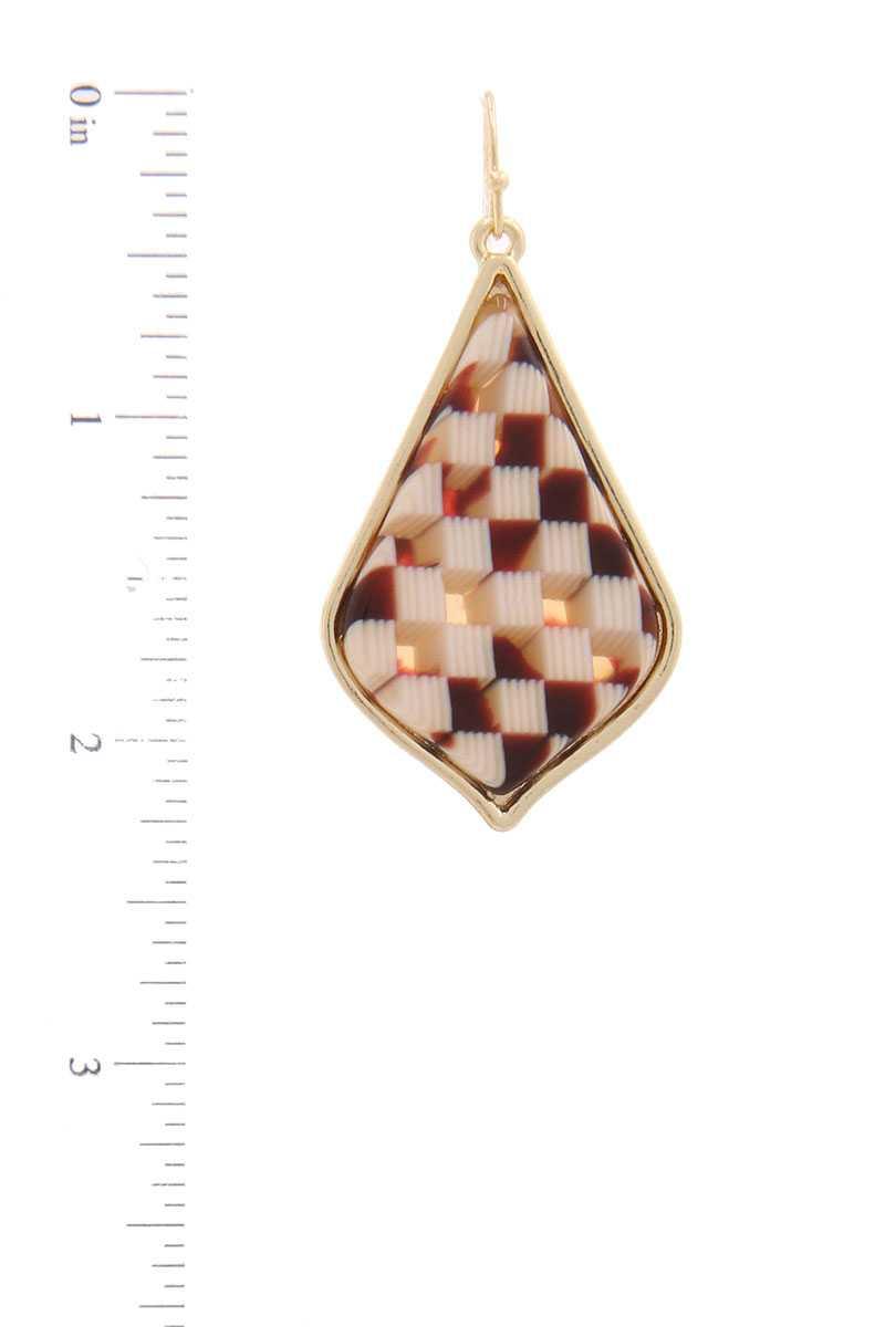 CUWFBJ2-FE5443-id-50640-Brown_4.jpg