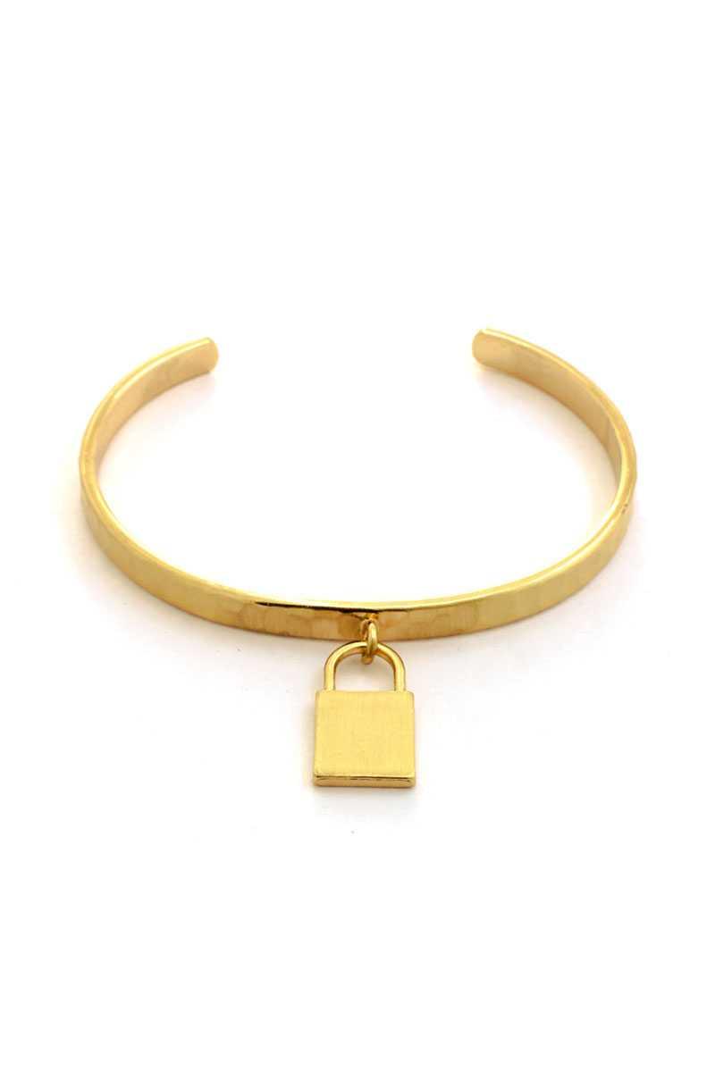 CUWFBJ2-QB-1630-id-53368-Gold.jpg