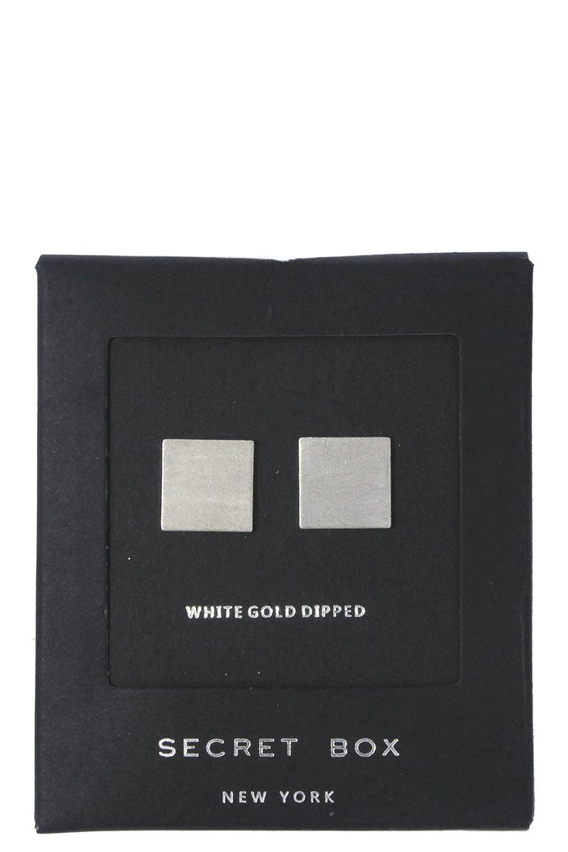 CUWFBJ2-SB-10254-id-51401-Gold_1.jpg