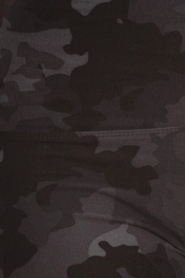 CUWLIT2-LY5R-S812-YOGA-id-53379-Grey_3.jpg