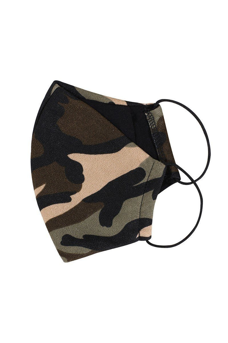 CUWSYM2-MK25-CAMO-id-53152-Camouflage_1.jpg