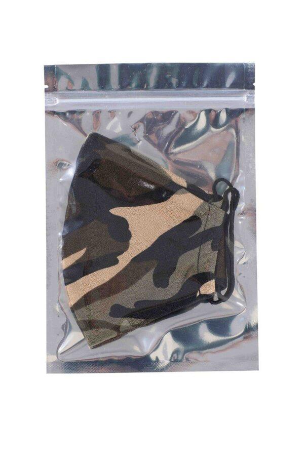 CUWSYM2-MK25-CAMO-id-53152-Camouflage_3.jpg